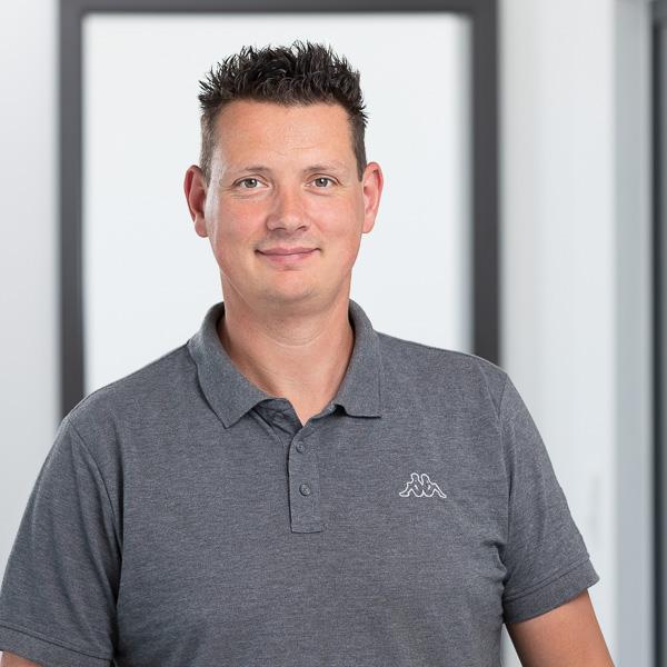 Geschäftsführer, technische Leitung und Sachverständiger Photovoltaik