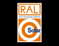 Fachbetrieb für Photovoltaik