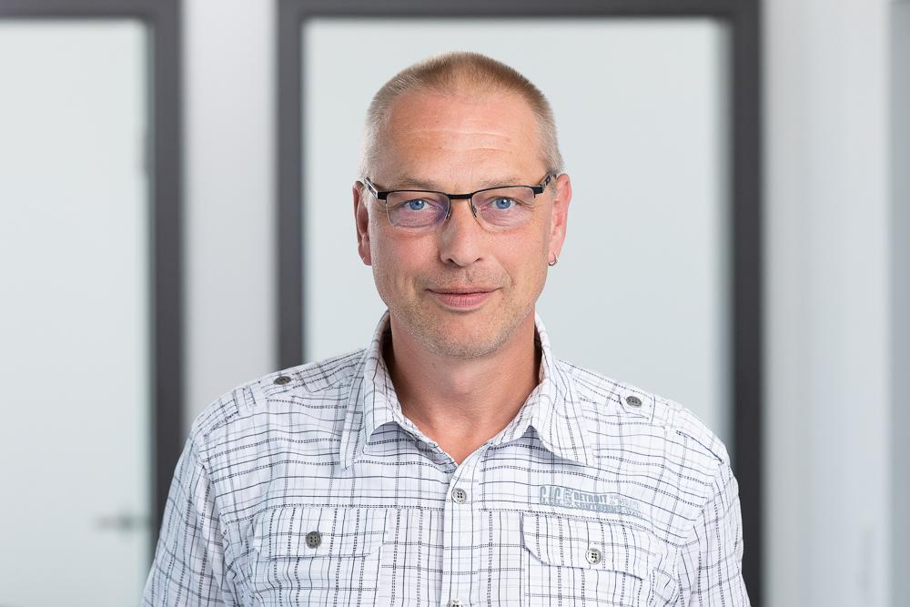 Olaf Pollatz