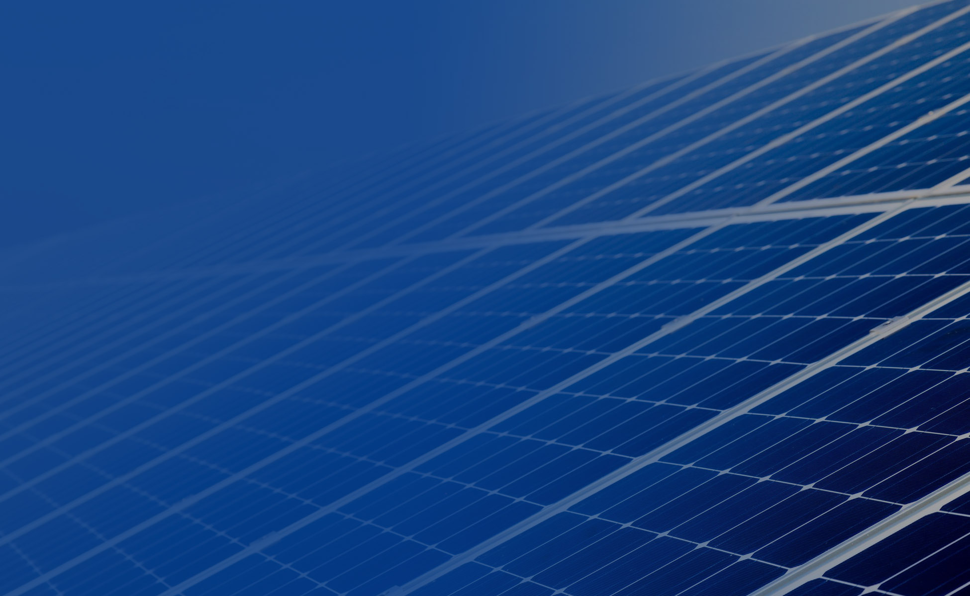 Photovoltaik-Anlage Osnabrück