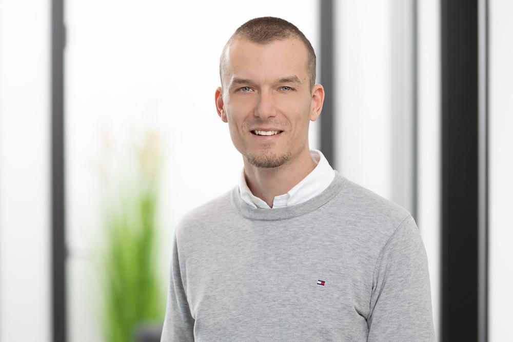 Philipp Siepert